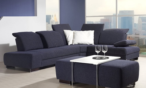 Sofa Beverly