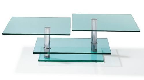 Weisser Salontisch Gallery Of Couchtisch Tisch Salontisch Sofatisch