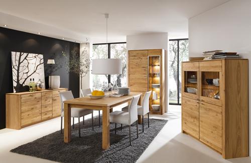 wohnprogramme archives moebelhuus zetzwil. Black Bedroom Furniture Sets. Home Design Ideas